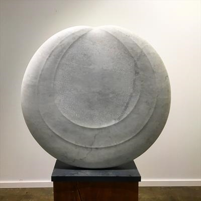 Carrara Moon VI